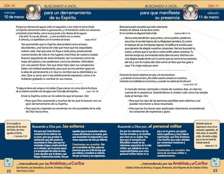 span-sample-page-10-11