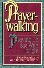 Prayerwalking_med