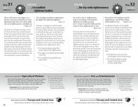 SGFTC13-SamplePages46-47