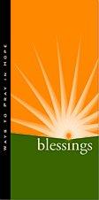 blessings-med