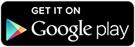 google_play_gio_135x47