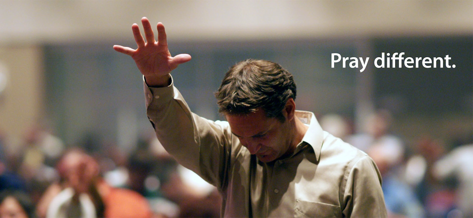 politics hoosier christians pray - 1650×760